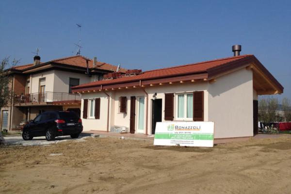 Arredamenti per esterni pesaro realizzazione e progettazione for Casa arredo fano